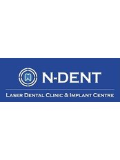 N Dent Laser Dental Clinic & Implant Centre - Dental Clinic in India