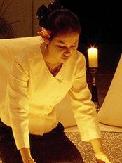 Mandara Spa -Phuket - JW Marriott Phuket Resort and Spa - Beauty Salon in Thailand