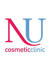 Nu Cosmetic Clinic- London - Plastic Surgery Clinic in the UK