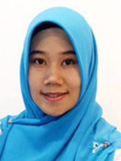 Glomac Damansara Clinic - Physiotherapy Clinic in Malaysia