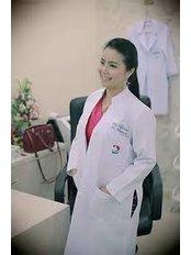 Machita Clinic - Plastic Surgery Clinic in Thailand