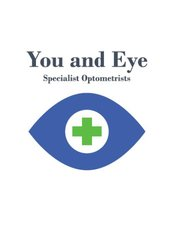 You & Eye Opticians - You and Eye Specialist Optometrists