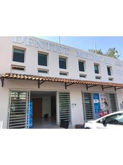 Chapala Med Dental Care - Dental Clinic in Mexico