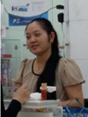 NHA KHOA THÁI DƯƠNG - Dental Clinic in Vietnam