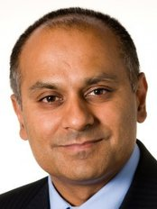 Jag Chana - Plastic Surgery Clinic in the UK