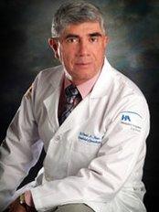 Dr. David Nava Munoz - Fertility Clinic in Mexico
