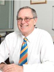 Dr Neil Astill Gynaecology & Fertility Care - Fertility Clinic in Australia