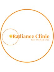 Radiance Clinic - Medical Aesthetics Clinic in the UK
