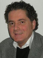 Chirurgia Medicina Estetica Dott Zura - Pescara - Private Study - Plastic Surgery Clinic in Italy