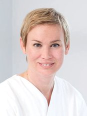 Privat Praxis Dr. Med. Susanna Meier - Medical Aesthetics Clinic in Germany