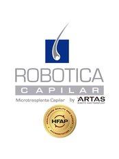 Robotica Capilar - Hair Loss Clinic in Guatemala