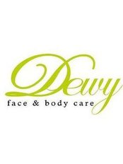 Dewy Face and Body Care - Beauty Salon in Thailand