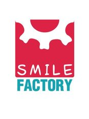 Smile Factory Goa - Dental Clinic in India