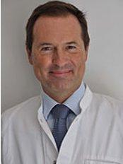Bloedvatencentrum Brugge - Medical Aesthetics Clinic in Belgium