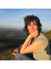 Carmela Gianfagna MBAcC LicAc MRSS - Acupuncture Clinic in the UK
