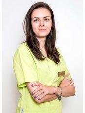 Didenta - Drumul Taberei - Dental Clinic in Romania