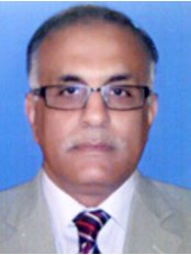 Medcare International Hospital - General Practice in Pakistan