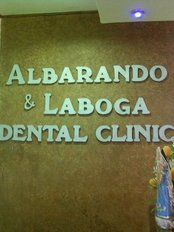 Albarando & Laboga Dental Clinic - Dental Clinic in Philippines