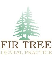 Fir Tree Dental Practice - Dental Clinic in the UK