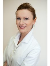 SmileEst - Dr Agnieszka Ruzik