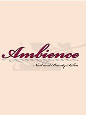 Ambience Nail & Beauty Salon - Beauty Salon in the UK