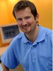 Dr. Med. Dent. Joachim Gehrke - Dental Clinic in Germany