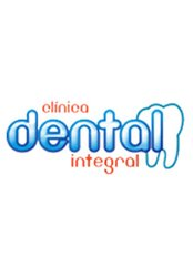 Clinica Dental Integral - Dental Clinic in Mexico