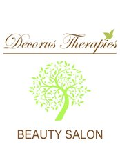 Decorus Therapies - Waxing Specialists - Beauty Salon in the UK