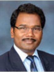 Dr. Thomas Fertility Center - Fertility Clinic in India