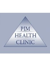 Pim Chiropractic Clinic - Chiropractic Clinic in the UK
