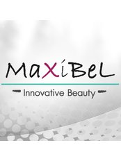 MaXiBeL Innovative Beauty - Medical Aesthetics Clinic in Thailand