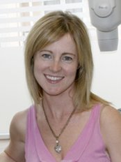 Corabbey Dental & Orthodontics -  Dr Carmel Curtin