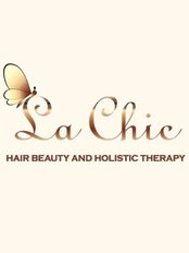 La Chic Beauty and Holistic Therapy - Beauty Salon in the UK
