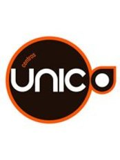 Centros Unico - Lakeside Thurrock Centre - Medical Aesthetics Clinic in the UK