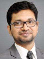 Orthopaedic Clinic - Orthopaedic Clinic in India