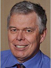 Museum Dental - Dr Mike Bulger