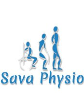 Sava Physio - Physiotherapy Clinic in the UK