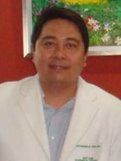 The Cosmetic Surgery Clinic - Plastic Surgery Clinic in Philippines