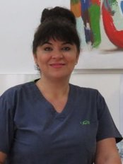 Eve Clinics UK - Medical Aesthetics Clinic in the UK