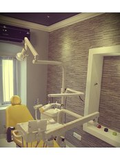 Sure Smile Dental Clinic - sure smile dental clinic pangode