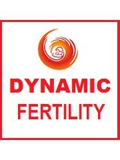 Dynamic Fertility & IVF Centre - Fertility Clinic in India
