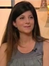 Dr. Naomi Reshef - Dental Clinic in Israel