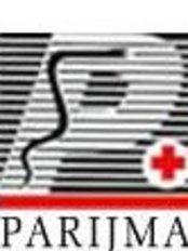 Parijma Neurodiagnostic and Rehabilation Centre - Neurology Clinic in India