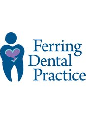 Ferring Dental Practice - Logo