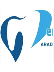 Aradippou Denta Clinic - Aradippou Dental Clinic