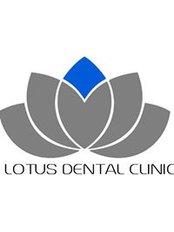 Klinik Pergigian Lotus - Dental Clinic in Malaysia