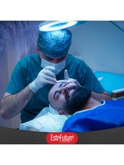 Este Future - Hair Loss Clinic in Turkey