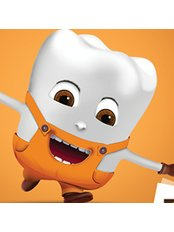 Jyoti Dental Care - Dental Clinic in India