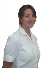 Laras Clinic - Miss Lara Schweidler