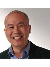 Dr Chee Yong - Dental Clinic in Australia